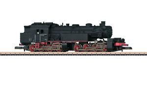 """Märklin Z 88294 Dampflok BR 96 der DB """"Insidermodell 2013"""" - NEU + OVP"""