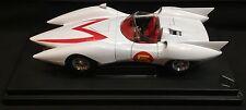 ERTL 1:18 Scale Speed Racer Mach 5 Diecast 36685 - 2002 RC 33141