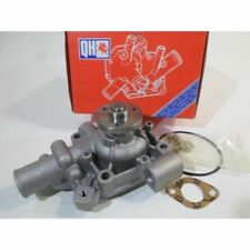 Pompa acqua Bugatti PA7715