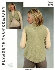 bd869f221ae7 Chunky Knitting Contemporary Sweaters Patterns for sale