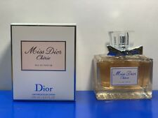 Christian Dior Miss Dior Cherie 3.4 oz / 3.3 oz EDP Perfume Spray For Women