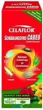 Celaflor Schädlingsfrei Careo Combi-Granulat 100 g