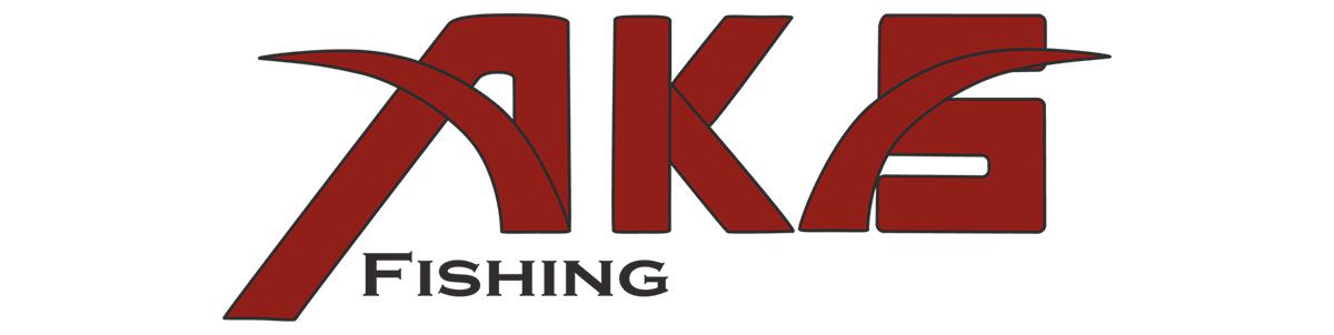 AKS Fishing