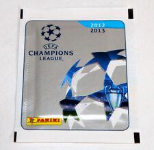 Panini UEFA Champions League 2012/2013 12/13 - 1 x bolsa Packet über Mint!