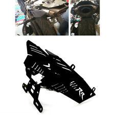For Honda CBR600RR 2007-2011 Rear Fender Licence Plate Mount Bracket