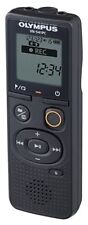 OLYMPUS VN-541PC DICTAPHONE DIGITAL VOICE RECORDER 4GB PC USB  RRP £69