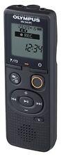 Olympus VN-541PC Dictaphone Digital Voice Recorder 4 Go PC USB RRP £ 69