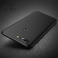 Shockproof Ultra-thin Soft Case Cover for One Plus 5t Five T TPU Silicone