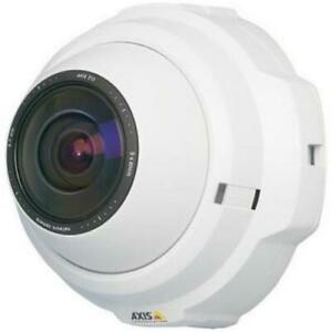 Axis 212 PTZ Network Camera - Lot of 3
