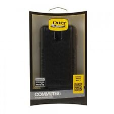 OtterBox Commuter Series Case for Samsung Galaxy Note 3 - Black