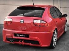 Paraurti posteriore 'ABYSS' SEAT LEON 1M 2000->2005