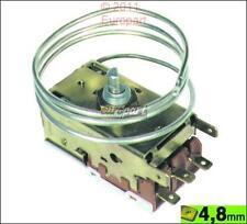 Thermostat K59H1342 / K59-H1342 Ranco 160627