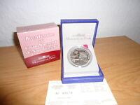 1,50 Euro Frankreich 2004 PP - Napoleon - reale Auflage 9.705