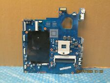 Samsung NP300E5A intel HD graphic laptop motherboard BA92-09190A BA92-09190B