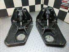 Mercury Trim Tabs Racing K-Planes trim tab tabs aa535.of 6776