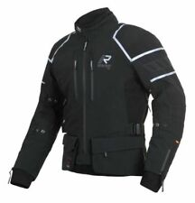 RUKKA KALLAVESI JACKET & TROUSERS.  WITH FREE TOMTOM SAT NAV