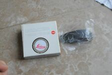 Leica 18504 Remote Control for Leica C2 zoom