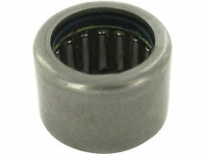 For 1979-1993, 2005-2010, 2015 Ford Mustang Pilot Bearing 39384QW 2008 1980 1981