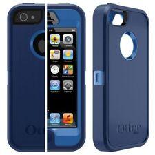 Étuis, housses et coques bleus OTTERBOX pour téléphone mobile et assistant personnel (PDA) Apple