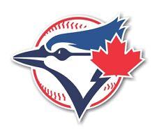 Toronto Blue Jays 2020 Precision Cut Decal / Sticker