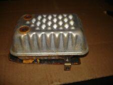 Ryobi ry38bp backpack blower muffler   part  760cfm 175 mph bin 455