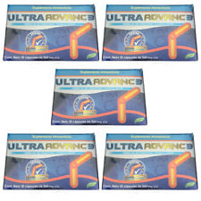 5 Pack Ultra Advanc3 natural supplement for joint pain ORIGINAL