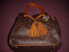 Genuine AUTHENTIC NWOT Michael Kors Handbag