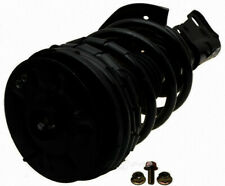 Suspension Strut and Coil Spring fits 1990-1996 Pontiac Trans Sport  ACDELCO PRO