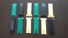 Gaui X3 battery tray plate 5 PCS