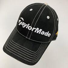 Taylor Made Burner Ball Cap Hat Adjustable Baseball