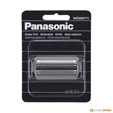 Panasonic pièce de rechange wes9077y feuille Pack pour plupart ES7 et ES8 séries