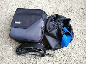 Think Tank Mirrorless Mover 10 Camera Bag, Excellent Condition