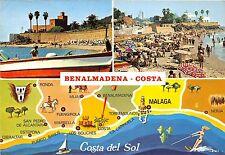 BG6141 benalmadena costa costa del sol  spain