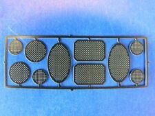 Detail Master 2010 x 1/24-1/25 Speaker Grilles #1