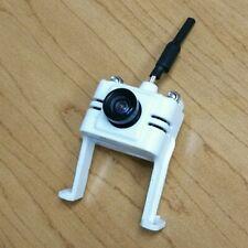 Emax Babyhawk 5.8G 40CH 25mW 200mW Switchable VTX 520TVL CMOS FPV Camera- USED