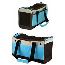 Pet Carrier | Fiona Transport Bag For Cats & Dogs 36417