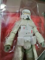 "STAR WARS THE BLACK SERIES NEW IN PACKAGE  RANGE TROOPER 6"" BY HASBRO #64"