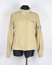 Jack Wolfskin Travel Women Jacket Size EU-XL, Genuine