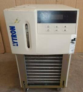 LYTRON RC006G03BB1C002 Recirculating Refrigerated Lab Chiller/Cooler (#3324)