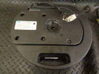 2008 MAZDA 6 2.0D 5DR HATCHBACK BOSE SUB WOOFER SPEAKER GAP466960