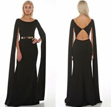 evening long gowns, prom dresses, long black dresses, party long dresses, black