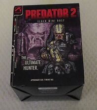 Palisades Predator 2 Elder Mini Bust New Free Shipping