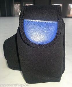DESIGN Armband  für Sport Oberarm Tasche für iPhone 4  4s  Joggen Laufen NEU OVP