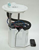 New Ford (OEM) Fuel Pump Module Assembly Fits Ford Focus 2009-2011