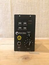 Great River MP-500NV Microphone Preamp used near-mint condition