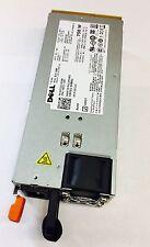 DELL 4T22V 750W power supply R510 R810 R910 T7110