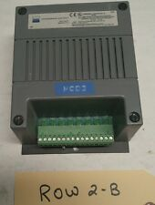 SIEBE MPC-8DO ENVIROMENTAL CONTROLS MPC8DO