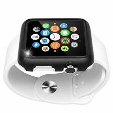 Apple Watch 42mm Case, Maxboost Case For Apple Watch / Sport Edition 4