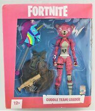 McFarlane Toys Fortnite 7