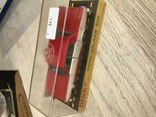 Modelauto  ford galaxie 500  repaint 1402 dinky france in originele doos